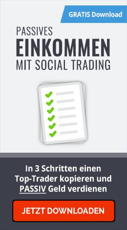 Social Trading Checkliste