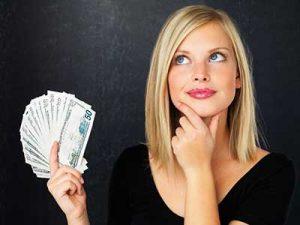 Passives Einkommen mit Social Trading