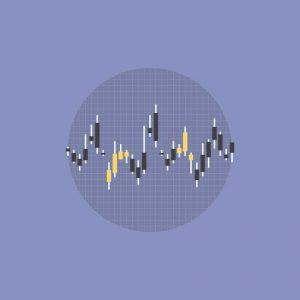 Die Forex Trading Grundlagen
