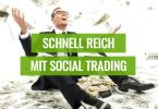 reich-werden-social-trading