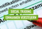 social-trading-steuer