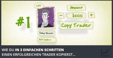 trader kopieren