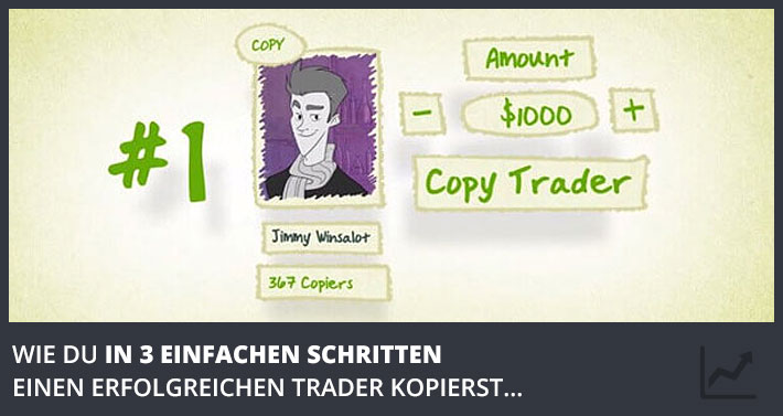 copy trading erfahrung