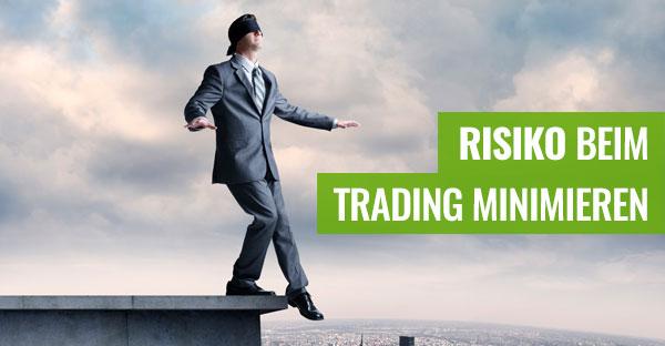 risiko-social-trading