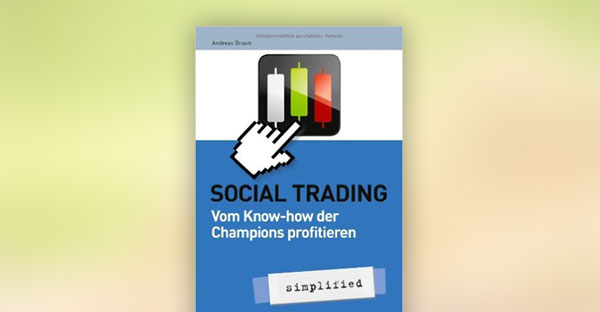 social-trading-simplified-buch