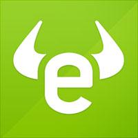 etoro-icon