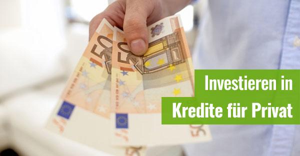 investieren-privatkredit