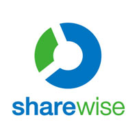 sharewise-icon