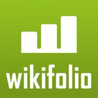 wikifolio-icon