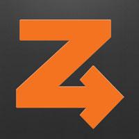zulutrade-icon