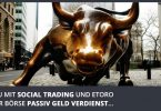 social-trading-passiv-geld-verdienen