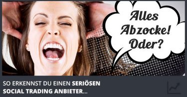 social-trading-abzocke