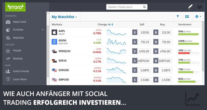 social-trading-facebook