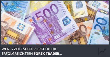 social-trading-forex