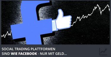 social-trading-wie-facebook