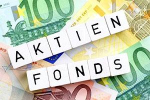 aktien-fonds