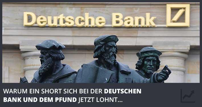 deutsche-bank-pfund