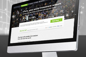 etoro-website