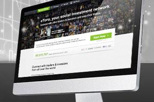 etoro-website
