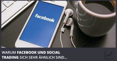 facebook-social-trading