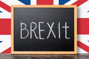 pfund-brexit
