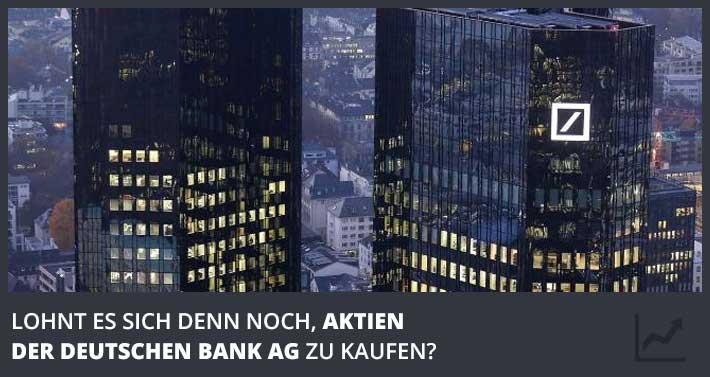 aktie-deutsche-bank