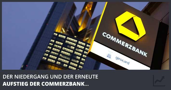 commerzbank-aktie