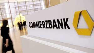 commerzbank-aktien