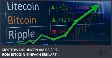 krypto-erklaert-bitcoin