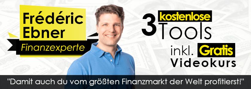 Banner_3Tools_840x300_groessterFinanzmarkt