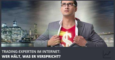 trading-experten-internet